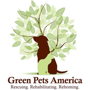 green-pets-america-logo