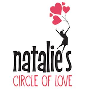 natalies-circle-of-love