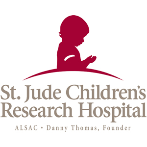st-jude-childrens-research-hospital