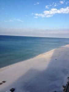 day-beach